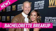 J.P. Rosenbaum Officially Files for Divorce From Ashley Hebert