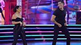 Cheryl Burke May Retire From DWTS But Is 'Begging' for Different Position