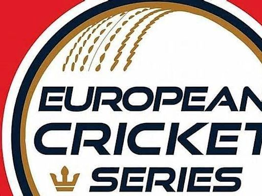 Prague T10 League 2021: Most runs, most wickets and points table until May 7 (Updated)