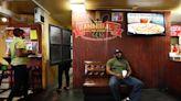 Hannibal's Kitchen in Charleston cracks 'The New York Times' top 50 list