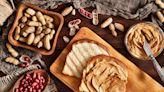 Día Mundial del Maní: por qué es tan importante incorporarlo a la alimentación