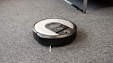 The iRobot Roomba i6+ offers superior dirt pickup—and a huge Prime Day 2021 price cut