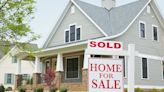 Check out what homes in your neighborhood sold for recently