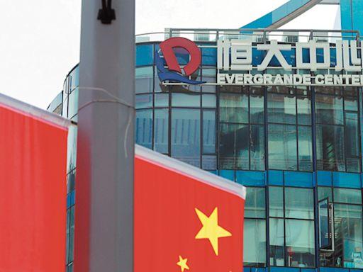吳嘉隆:中國大債危機還有續集 - 財訊雙週刊