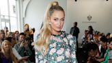 Paris Hilton Opens Up About Future Motherhood Plans (Exclusive)