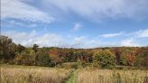 As new nature reserve opens at one end of Pa., 120 headwater acres are conserved at the other