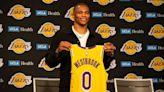 Fantasy basketball mock draft: 10-team, head-to-head points