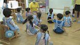 幼兒園開課了! 家長:奮戰兩個月「困獸之鬥」