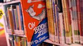 The Cat in the Hat is alive and well. Only the Grinches of Grievance insist Dr. Seuss has been canceled | Opinion