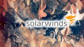 What Was the Impact of the SolarWinds Hack?