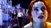 Titanic Deleted Scene Explains Rose & Jack's Relationship Song