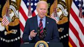Biden changes his tune by getting confrontational with GOP governors over Covid spike