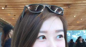 帶住BB staycation 貼心首選 - 為何只有一個胃: Phoebe Yuen - am730