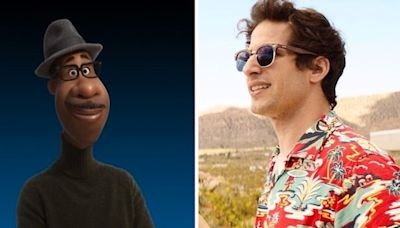 'Soul,' 'Palm Springs' Top Critics Choice Super Awards