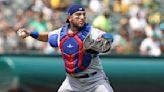 Texas Rangers 2021 Positional Review: Catcher