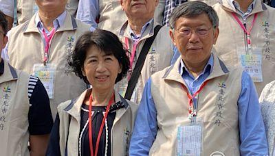 過期疫苗爭議不斷!林穎孟轟陳佩琪「官僚心態」 她反嗆:我是當什麼官? | 政治 | Newtalk新聞