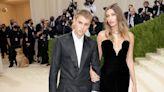Hailey Baldwin slams rumors that husband Justin Bieber 'mistreats' her
