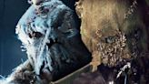 Titans Repeats DC's Same Scarecrow Story For The 3rd Time