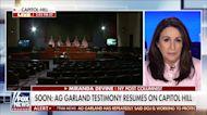 Miranda Devine slams AG Garland: This just isn't good enough