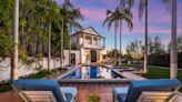 Crown Jewel in Beverly Hills' 'The Oaks'
