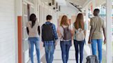 New Poll Ranks Best Public High Schools in America
