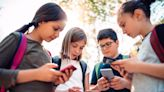 San Diego Teens Create Mobile App For Kids With Autism   iHeartRadio