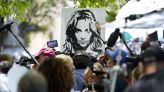 Britney Spears set to make rare remarks to conservatorship judge