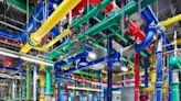 Google Cloud rolls out new storage products for better data protection | ZDNet