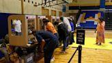 Moderate Democrat, Trump-Backed Republican Win in Ohio Primary House Races
