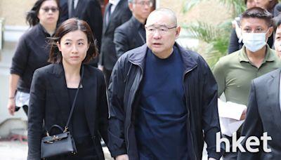 【大劉沽貨】華置沽恒大持股後再出售佳兆業票據 料虧損2.26億元 - 香港經濟日報 - 即時新聞頻道 - 即市財經 - 股市