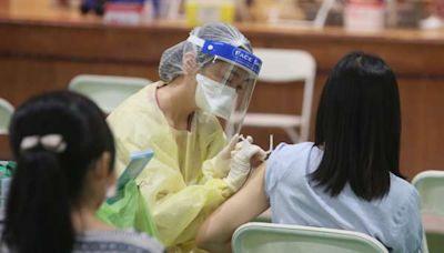 不是BNT 醫推薦第1劑疫苗打這款:保護力最佳,效果幾乎永久留存