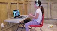 Virtual Learning May Remain An Option At Some North Texas School Districts