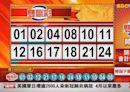 12/2 雙贏彩、今彩539 開獎囉!