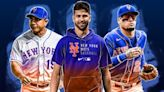 5 huge offseason decisions facing Mets