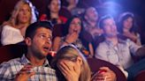 September Sell-Off: Is AMC Safe?