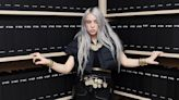 Billie Eilish says revealing photos caused her to lose 100,000 followers: 'People are scared of big boobs'