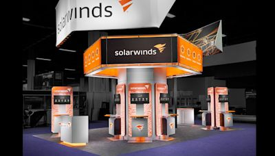 SolarWinds「IT專業人士日」調查 增值軟技能助晉升