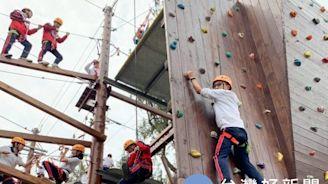 桃市青年局推「暑假體驗學習營」 六大主題6/13開放報名 | 台灣好新聞 TaiwanHot.net