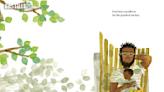 梅根將出版兒童圖書 父子關係為主題 | 大視野