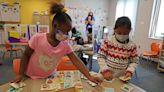 Florida schools should not mandate face masks next school year, education commissioner says