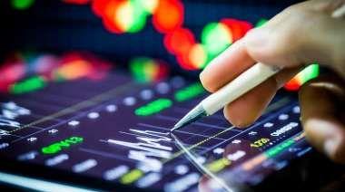 法說與股東會是漲勢保證?以長榮為例抓出航海王關鍵價