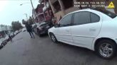 'Traumatic' Walter Wallace Bodycam Vids Released, Putting Philly Even More on Edge