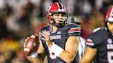 GamecockCentral - Gameday Guide: Gamecocks at Texas A&M