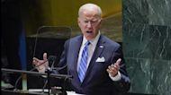 U.S. financial health and Biden agenda hang in the balance