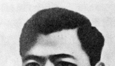 43年陳潭秋被秘密殺害,兇手卻躲影院當檢票員,最終兇手下場如何
