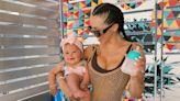 Scheana Shay Experiences a Major First as a Mom | Bravo TV Official Site