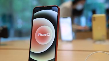 iPhone11、12都不買!原因全場認了