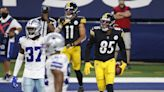 Final Dates and Times of Steelers Preseason Schedule