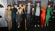 """What Netflix Has In Store For """"Umbrella Academy"""" Season 2"""