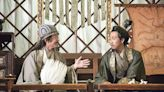 【開箱】《反轉三國志》搞笑群雄虛構歷史 - 20210307 - 娛樂